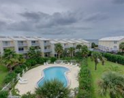 1440 Paradise Point Dr Unit #33, Navarre Beach image