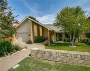 5217 Old Shepard Place, Plano image