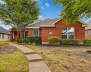 6412 High Cliff Drive, The Colony image