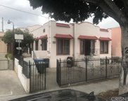 3651 Whittier Boulevard, Los Angeles image