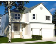 3514 W Paxton Drive, Tampa image