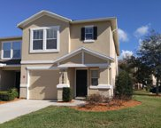 1500 CALMING WATER DR Unit 2806, Fleming Island image