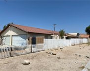 13820 Mark Drive, Desert Hot Springs image