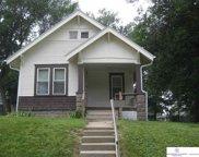 3014 S 43 Street, Omaha image