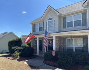1017 Cyperts Trail, Winder image