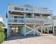 1818 E Main Street Unit #A, Sunset Beach image