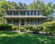 7904 Crossmill Court, North Chesterfield image