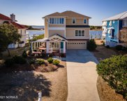 106 Taylors Creek Lane, Beaufort image