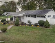 109 CHARMUTH ROAD, Lutherville Timonium image