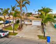 565 7th St, Imperial Beach image