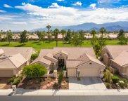 78575 Sunrise Canyon Avenue, Palm Desert image