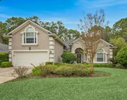115 GLEN OAKS DR, St Johns image