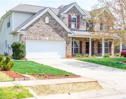 228  Golden Valley Drive Unit #79, Mooresville image