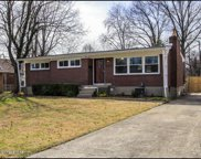 5319 Southdale Rd, Louisville image
