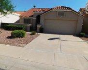 7731 W Julie Drive, Glendale image