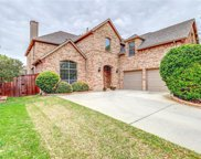 4805 Bob Wills Drive, Fort Worth image