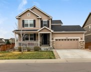 2805 East 141st Place, Thornton image
