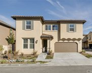 1163 Viejo Hills Drive, Lake Forest image