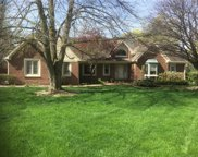 6560 Forrest Commons  Boulevard, Indianapolis image