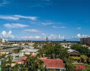 4561 Bougainvilla Dr, Lauderdale By The Sea image