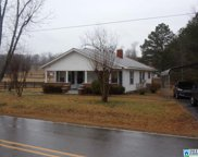 8881 Wolf Creek Rd, Pell City image