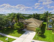 18418 Meadow Blossom Lane, Tampa image