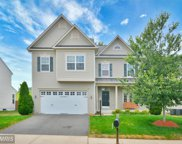 115 CARRIAGE HILL DRIVE, Fredericksburg image