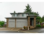 890 JACKWOOD  CT, Salem image