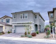 2983 Marble Stone Avenue, Henderson image