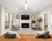 4230 Bowser Avenue Unit A, Dallas image
