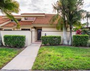 5318 Huntingwood Court Unit 37, Sarasota image