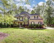9824  Thornridge Drive, Indian Trail image