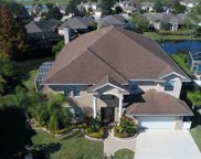 2827 Medinah Circle, Lakeland image