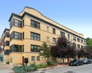 1146 West Columbia Avenue Unit 1E, Chicago image