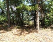 L-10 Brookhaven Trail, Leland image