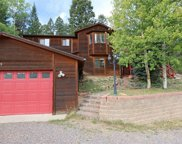 735 Wisp Creek Drive, Bailey image