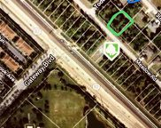 157 Meadow Rd, Lehigh Acres image