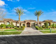8 CHALK HILL Court, Las Vegas image