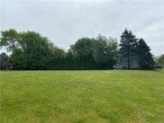 2800 Kings View, Bethlehem Township image