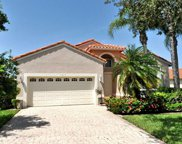 147 NW Lawton Road, Port Saint Lucie image