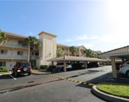7839 Regal Heron Cir Unit 204, Naples image