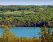 Lot 9 Vistas Of Walloon Unit 9, Walloon Lake image