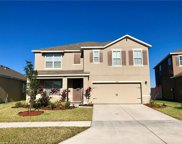 2474 Silver View Drive, Lakeland image