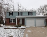 4376 Linchmere Drive, Clayton image