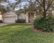 670 E SPANISH WAY, Fernandina Beach image