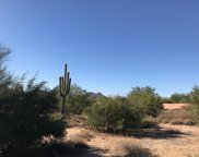 33371 N Vanishing Trail Unit #158, Scottsdale image