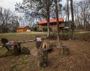 4474 Gosey Hill Rd, Franklin image