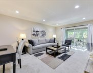938 Clark Ave 2, Mountain View image