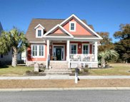 3611 Seabrook Avenue, North Myrtle Beach image