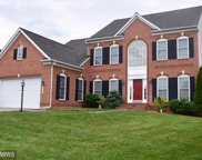 5133 JAMES FRANKLIN COURT, Alexandria image
